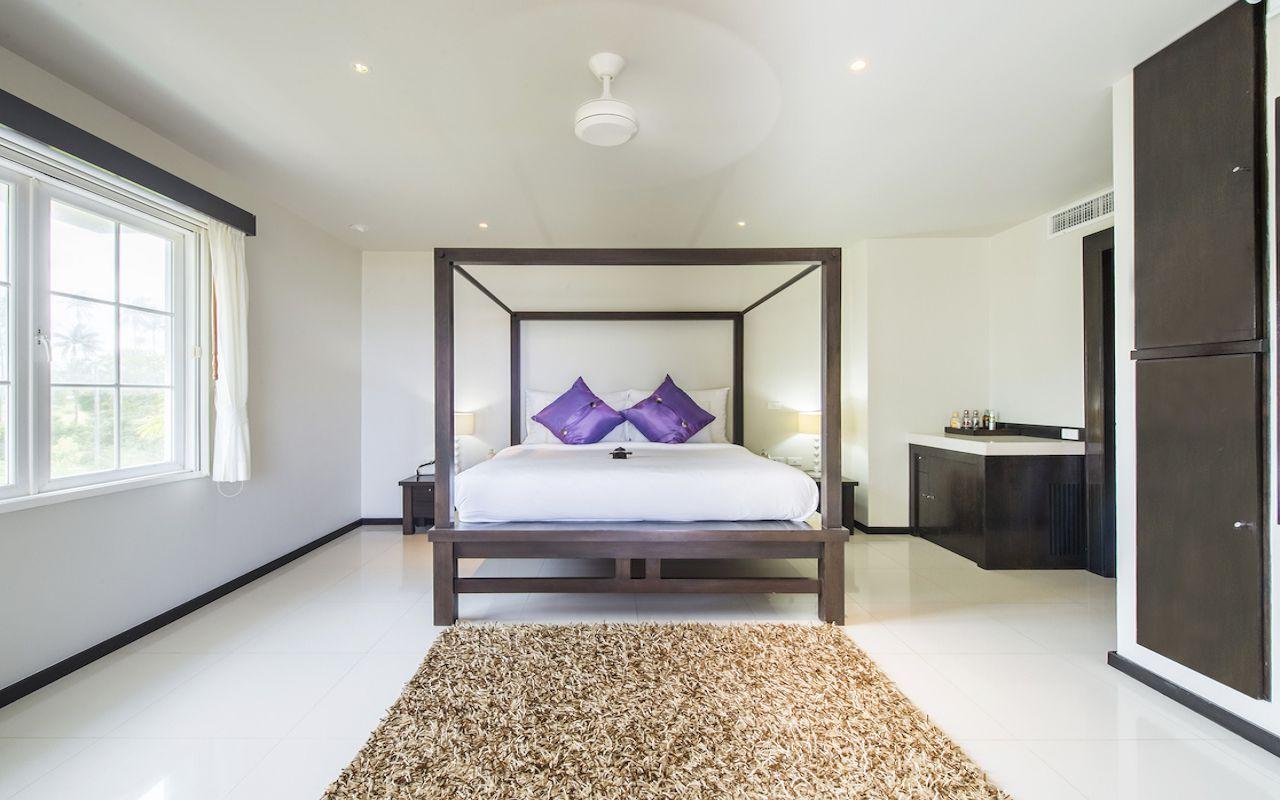 2.Villa_Satis_Bedroom1