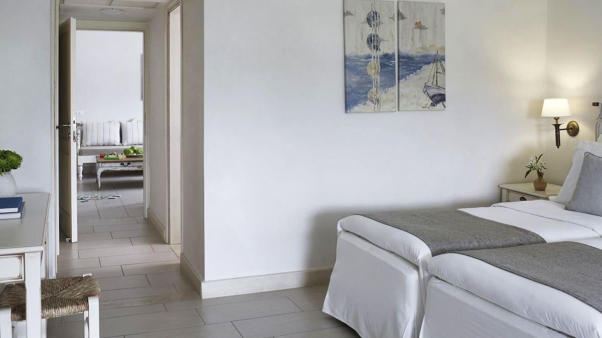 20.-Family-Room-1-Bedroom-Creta Maris