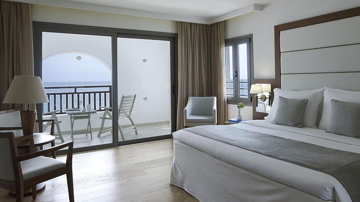 21.-Suite-Sea-View-Creta Maris