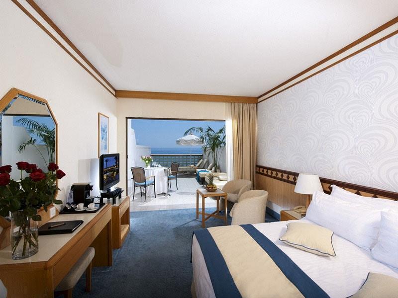 21.+ATHENA+BEACH+HOTEL+-+SUPERIOR+DELUXE+TERRACE+NEW-min
