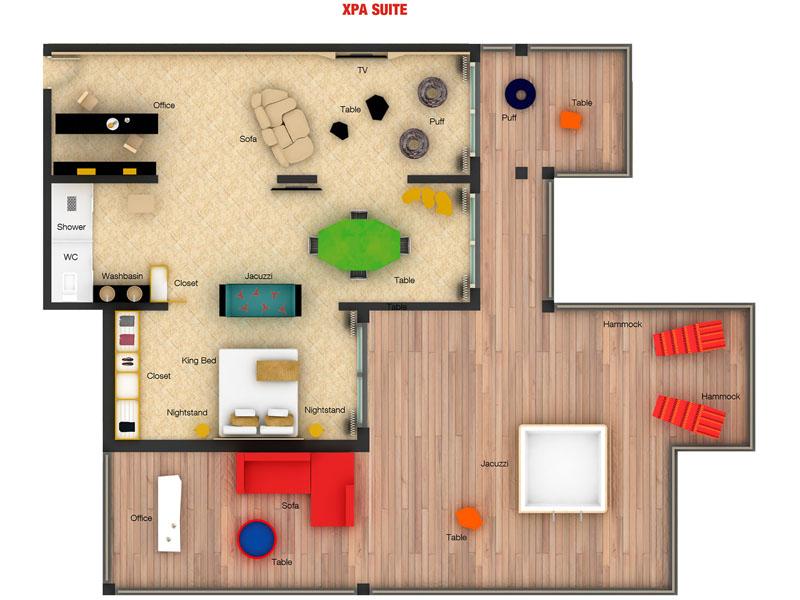244_xpa-suite
