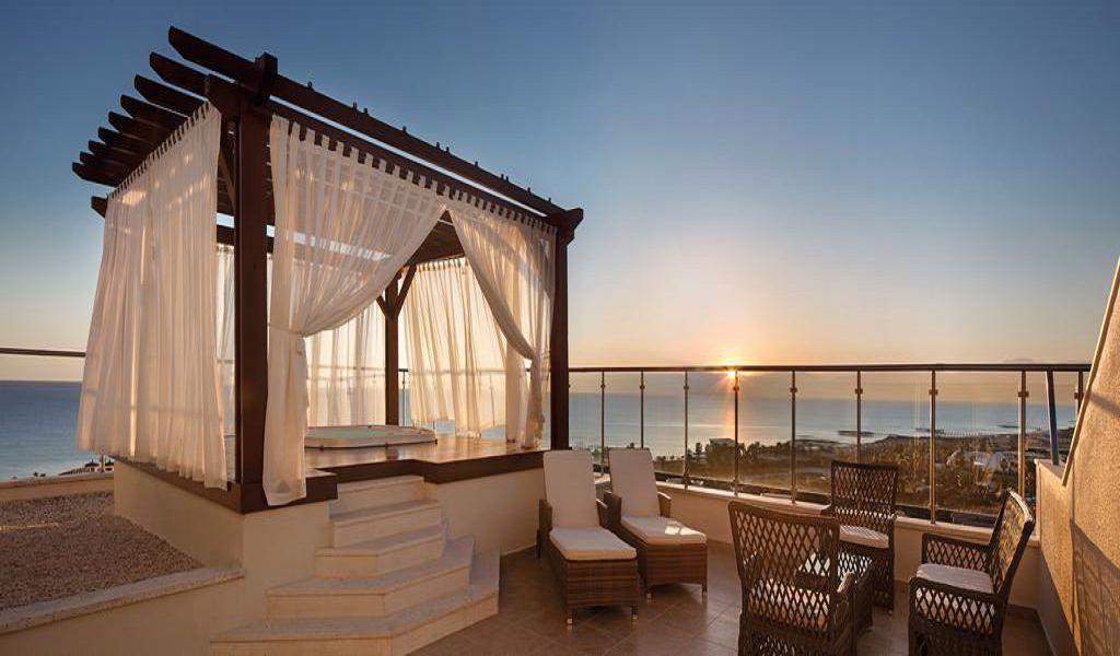 2Ela Quality Resort Hotel (1)