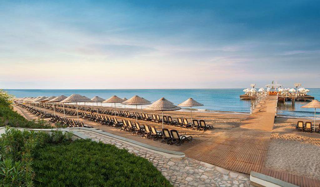 2Ela Quality Resort Hotel (4)