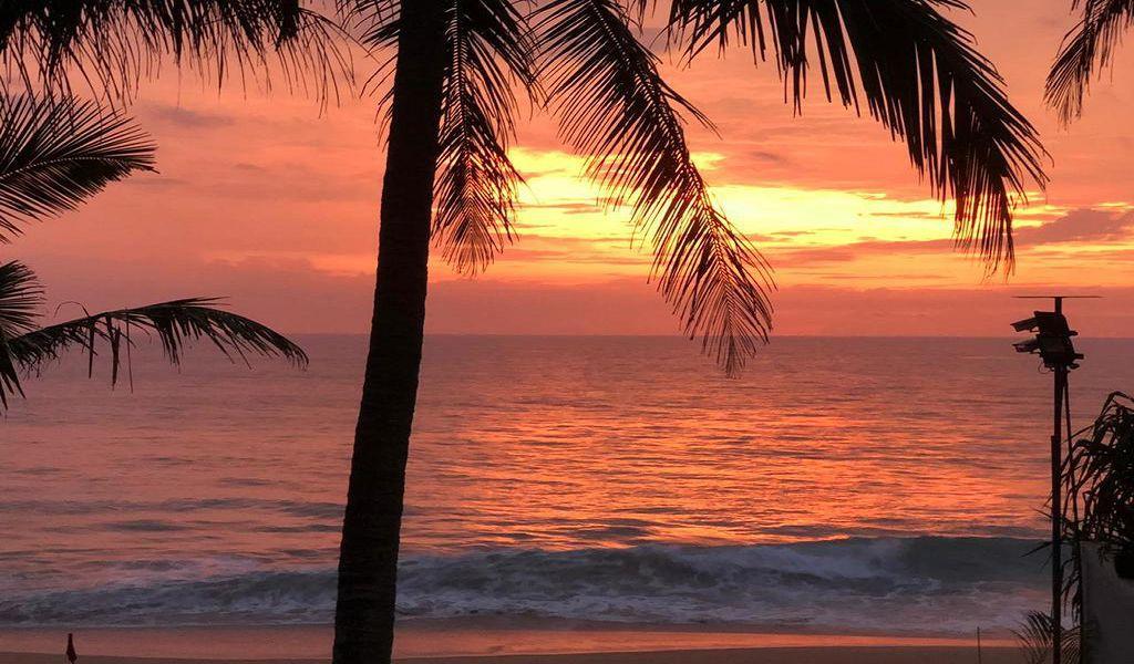 2South Beach Villa@69 (2)