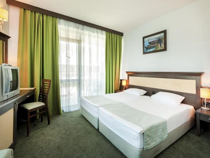 Результат пошуку зображень за запитом Lion Sunny Beach Hotel