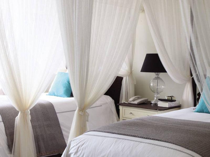 3 Bedroom residence (3)
