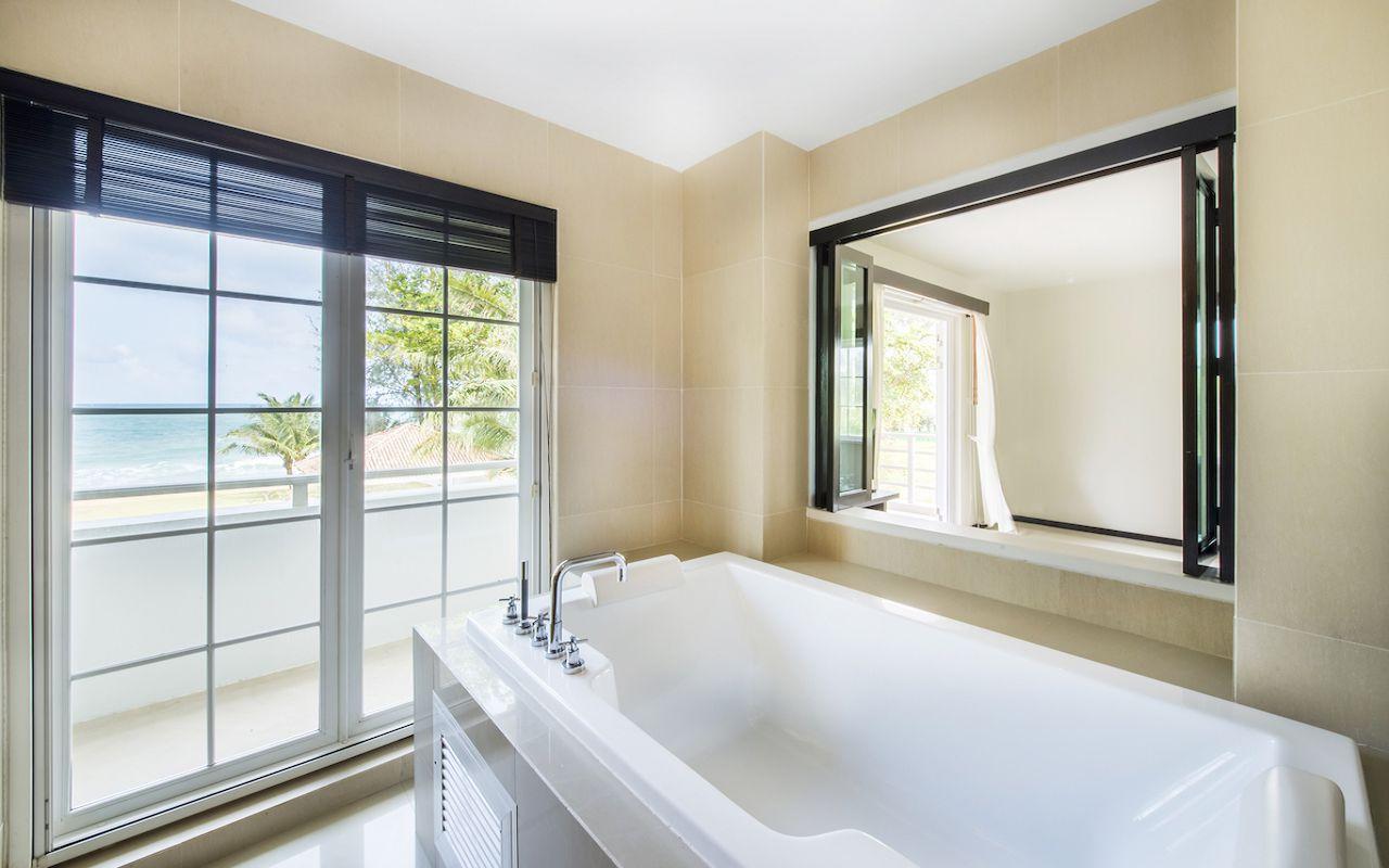 3.Villa_Satis_Bathroom