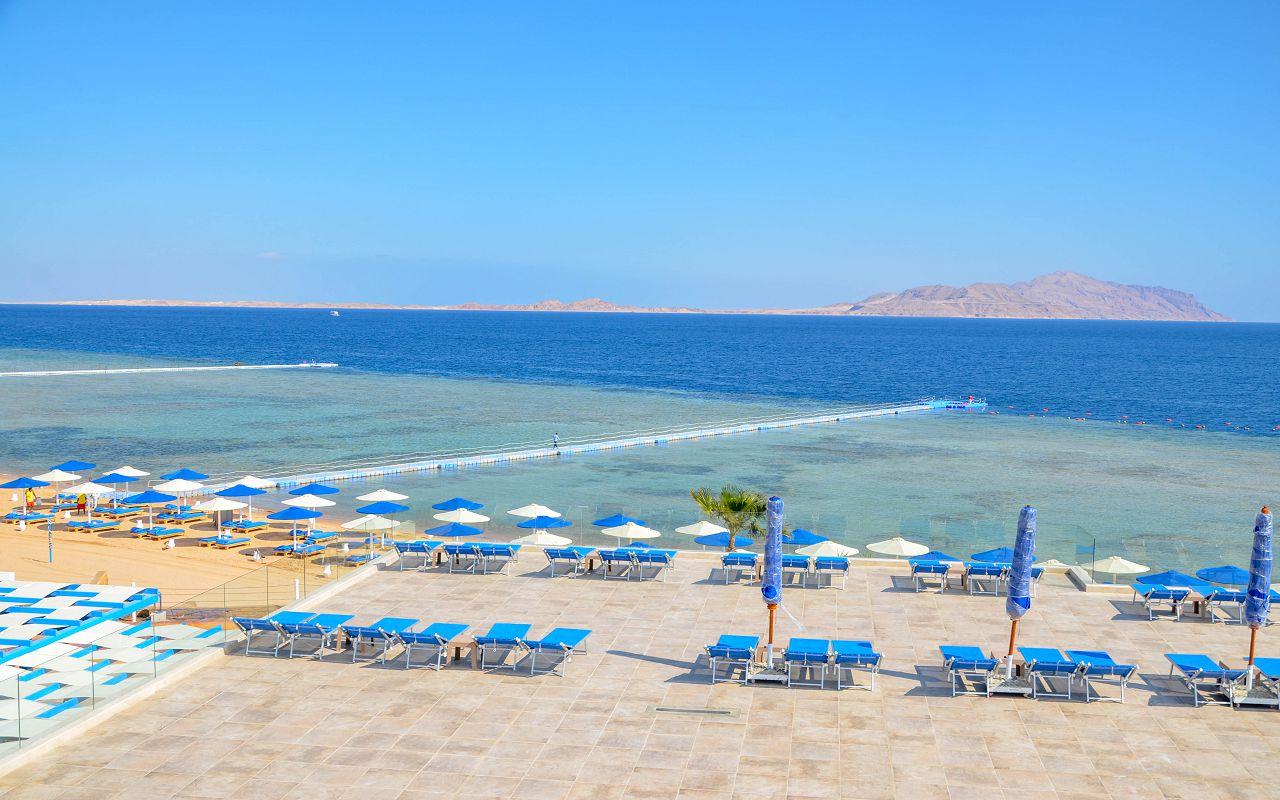 3Albatros Palace Resort Sharm El Sheikh (1)