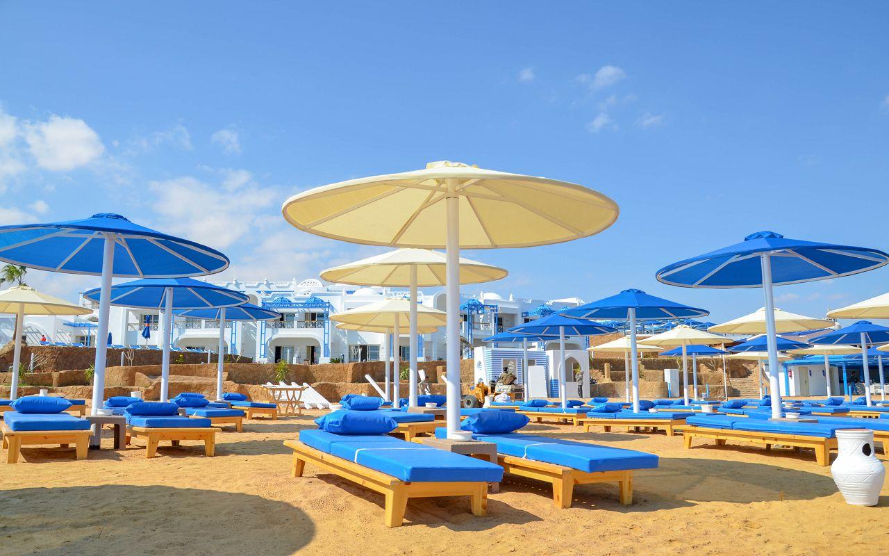 3Albatros Palace Resort Sharm El Sheikh (5)