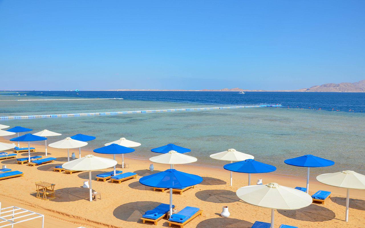 3Albatros Palace Resort Sharm El Sheikh (6)