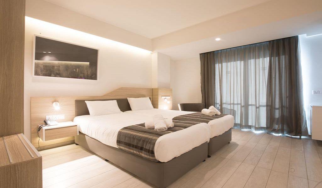 3Evalena Beach Hotel (1)