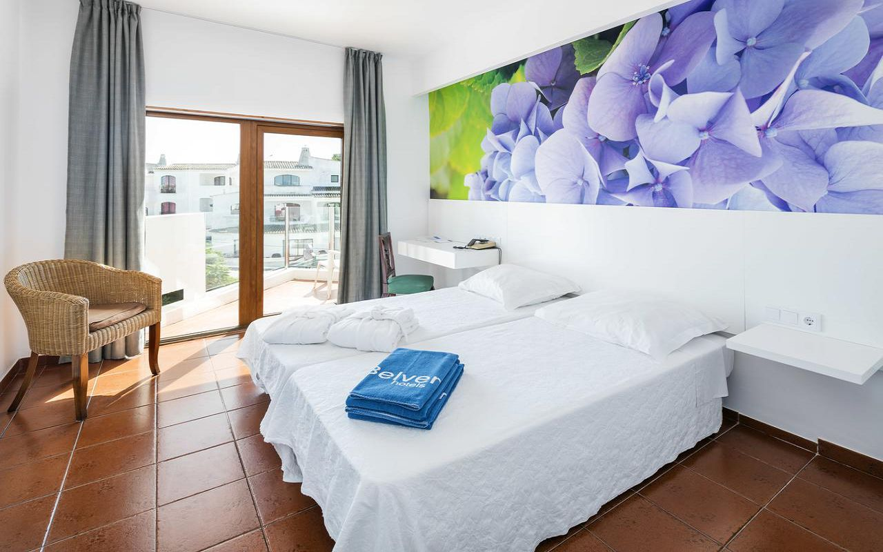 3Hotel Da Aldeia (2)