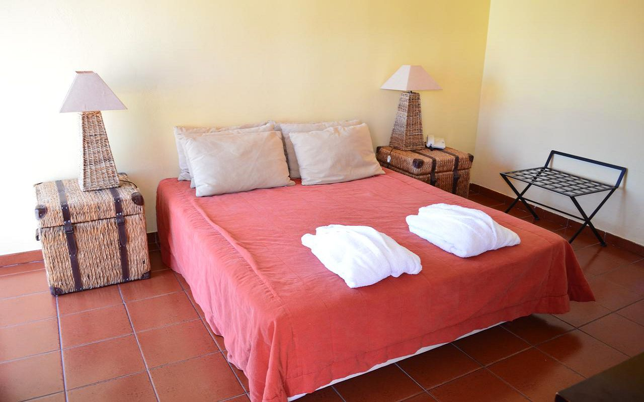 3Hotel Da Aldeia (3)