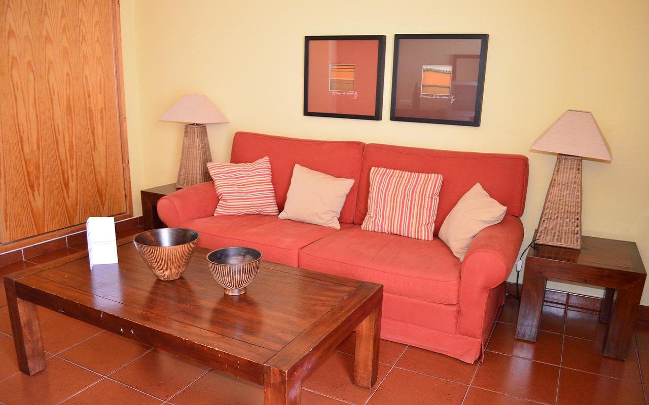 3Hotel Da Aldeia (4)