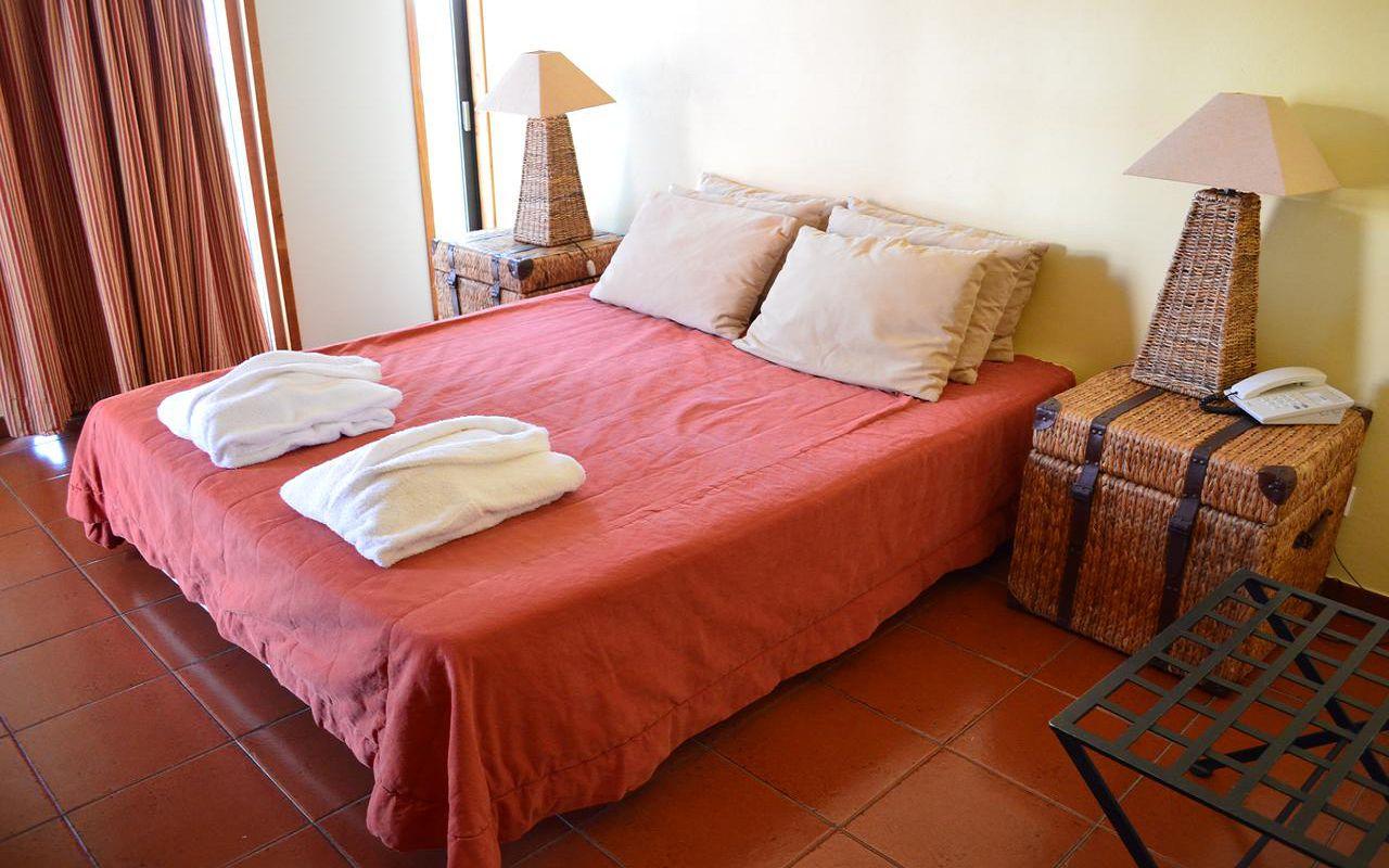 3Hotel Da Aldeia (5)