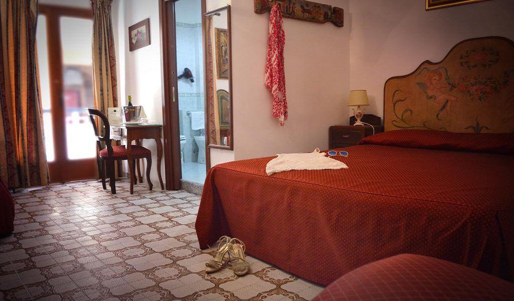 3Hotel La Riva (1)