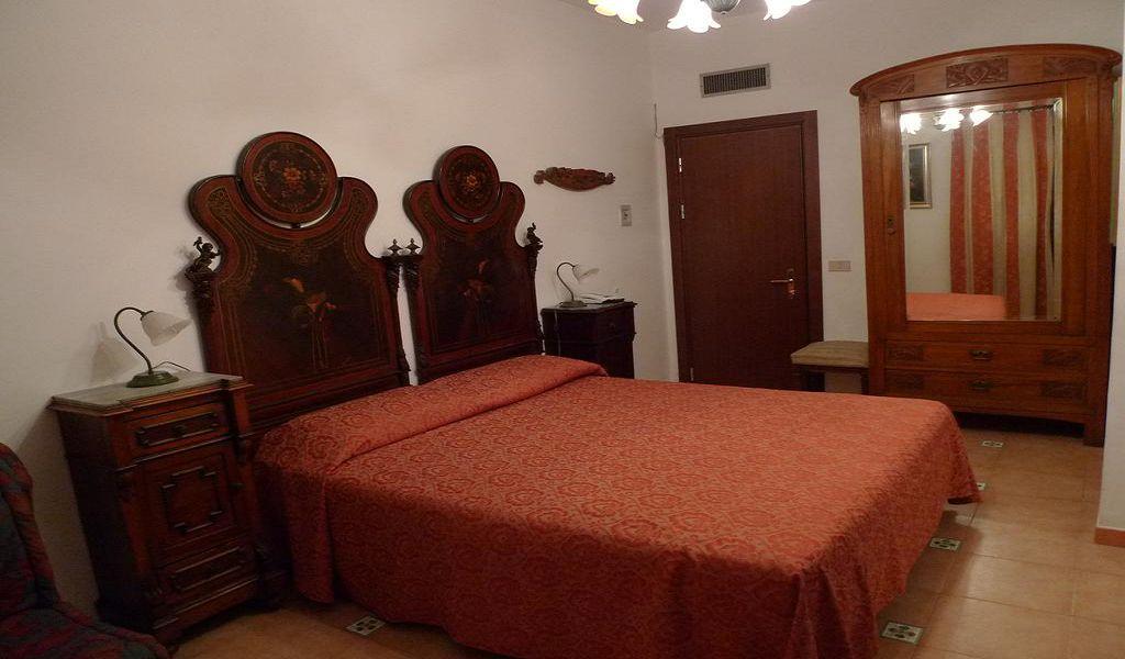 3Hotel La Riva (2)