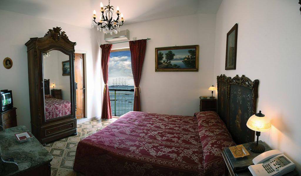 3Hotel La Riva (3)