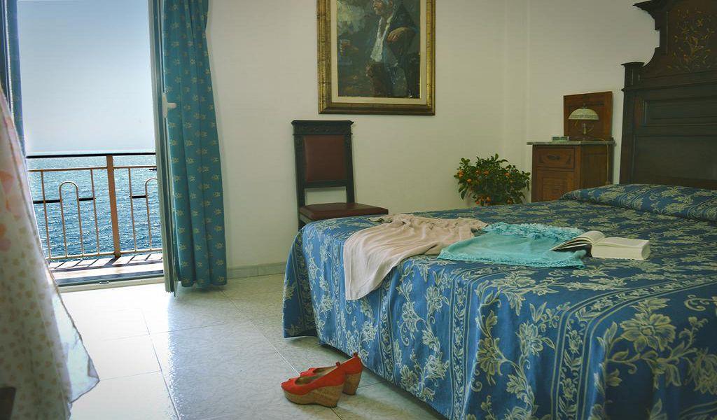 3Hotel La Riva (5)