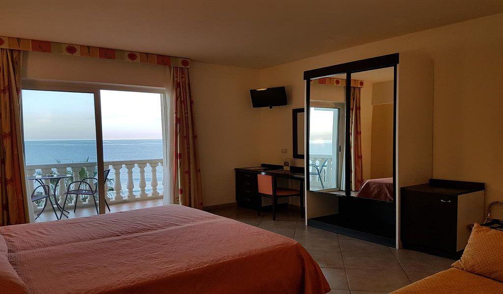 3Hotel San Vincenzo (3)