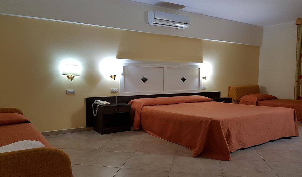 3Hotel San Vincenzo (8)