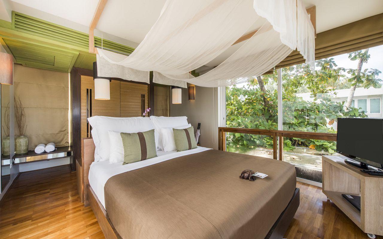 4.3BV_bedroom_3_interior