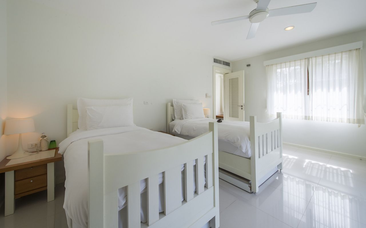 4.Villa_Satis_Bedroom_twin