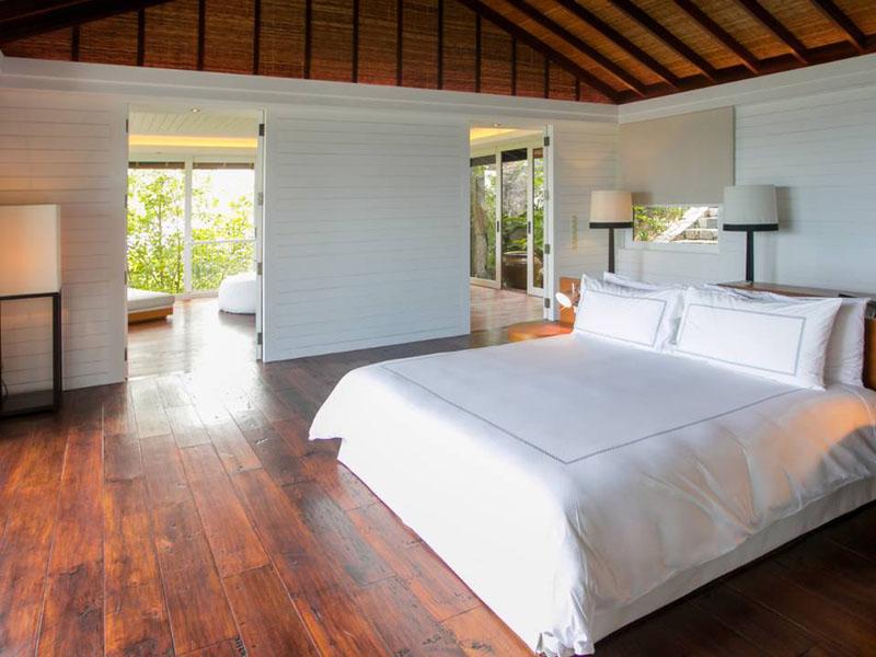 456 Bedroom residence