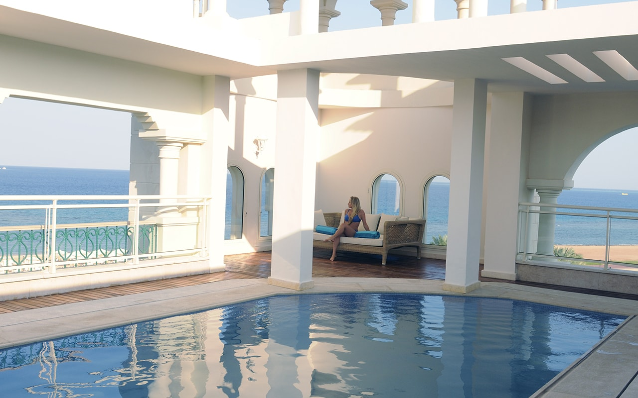 (48) Royal Suite Private Pool-min