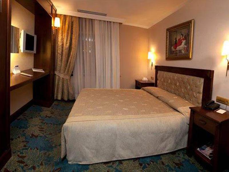 4Akgun Hotel (10)