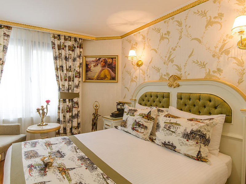 4Arden City Hotel (11)