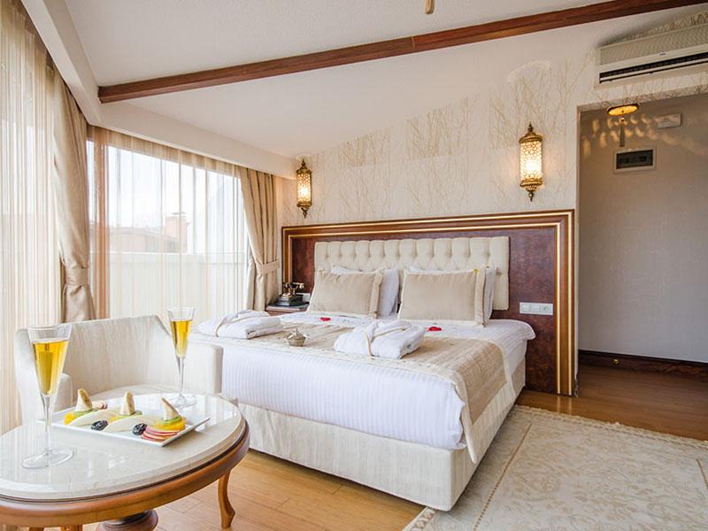 4Arden City Hotel (3)
