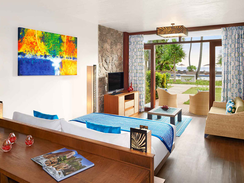 4Avani Seychelles Barbarons Resort & Spa (10)