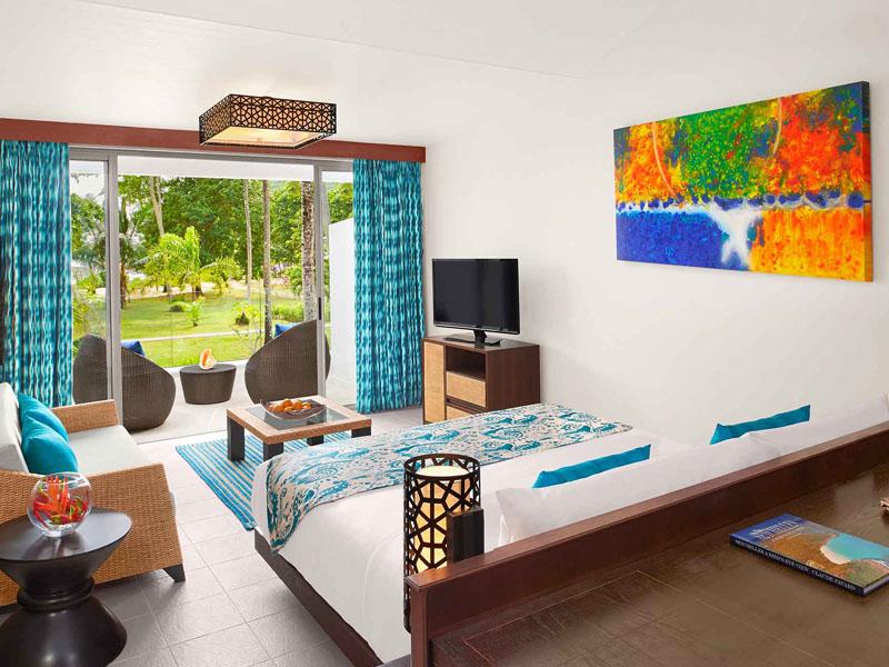 4Avani Seychelles Barbarons Resort & Spa (11)