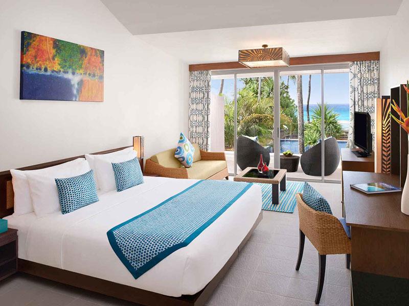 4Avani Seychelles Barbarons Resort & Spa (12)