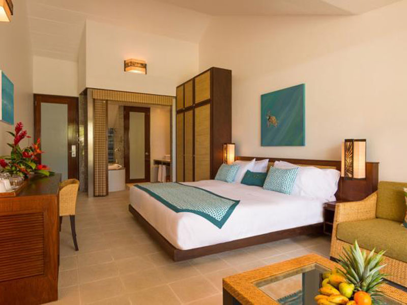 4Avani Seychelles Barbarons Resort & Spa (2)