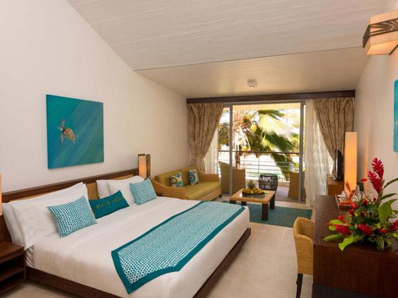 4Avani Seychelles Barbarons Resort & Spa (3)