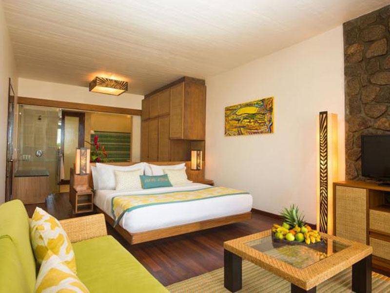 4Avani Seychelles Barbarons Resort & Spa (4)