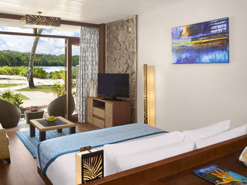 4Avani Seychelles Barbarons Resort & Spa (5)