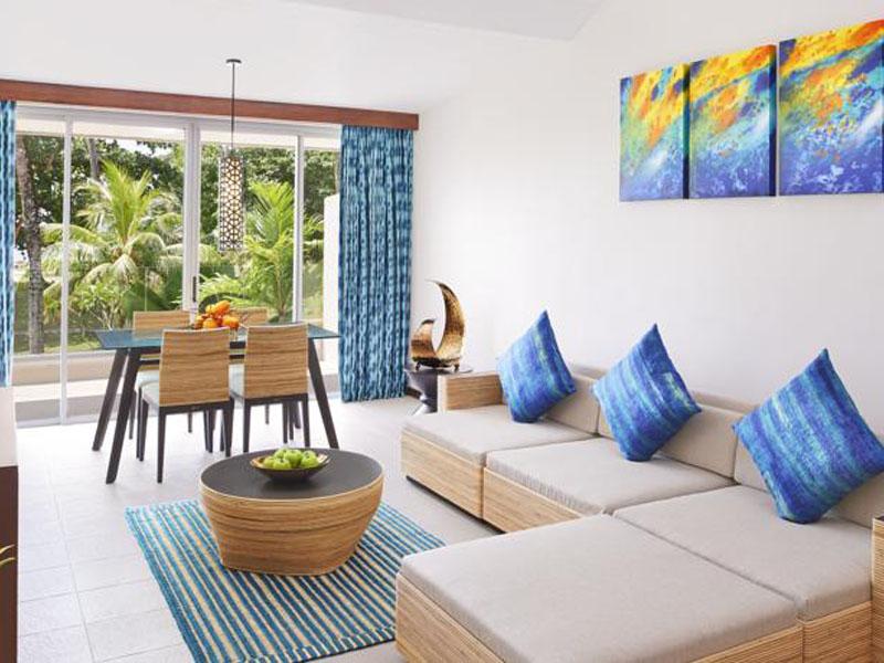 4Avani Seychelles Barbarons Resort & Spa (7)