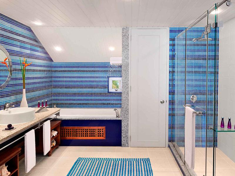 4Avani Seychelles Barbarons Resort & Spa (9)