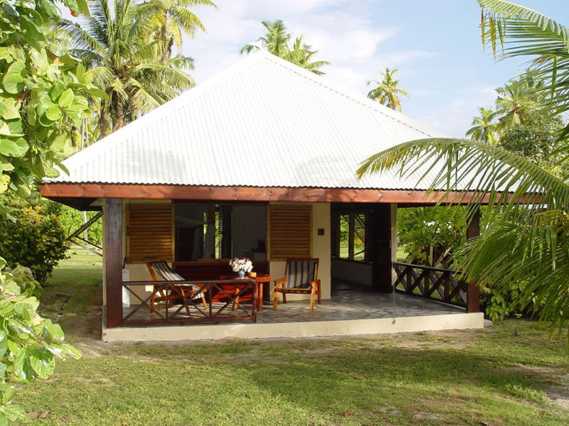 4Bird Island Lodge Seychelles (2)