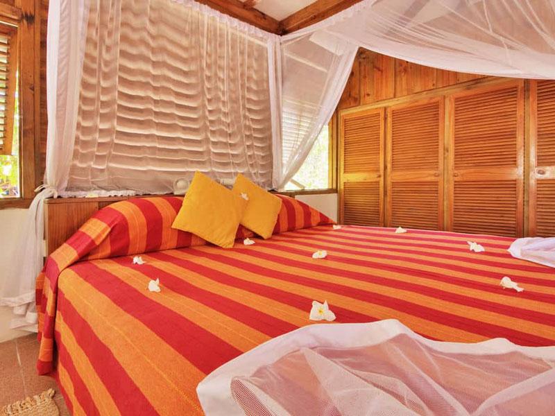 4Bird Island Lodge Seychelles (3)