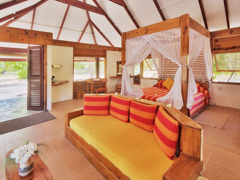 4Bird Island Lodge Seychelles (4)
