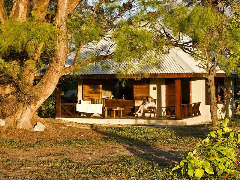 4Bird Island Lodge Seychelles (5)