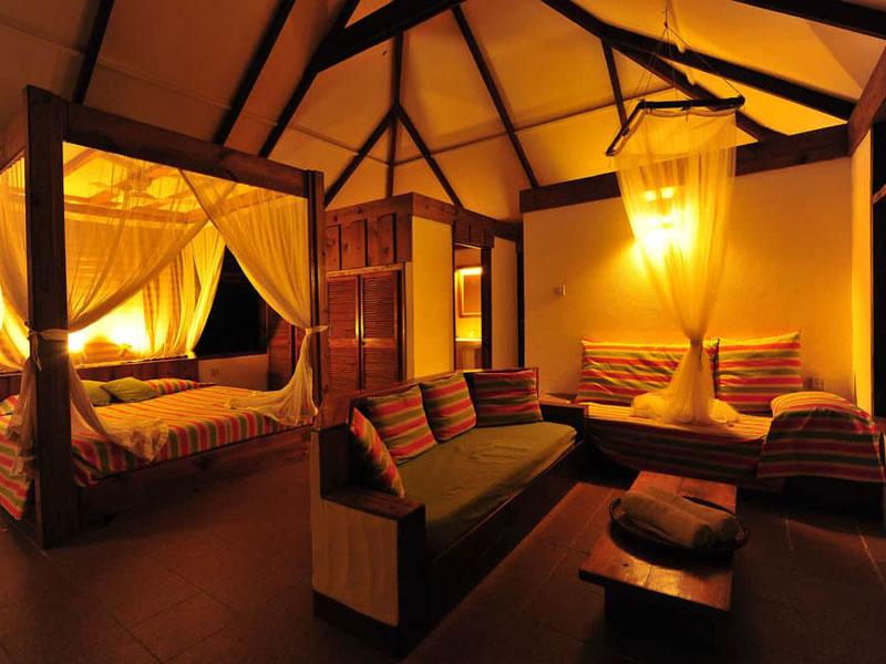 4Bird Island Lodge Seychelles (6)
