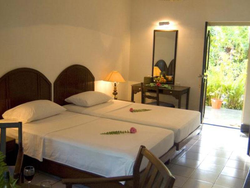4Biyadhoo Island Resort (1)