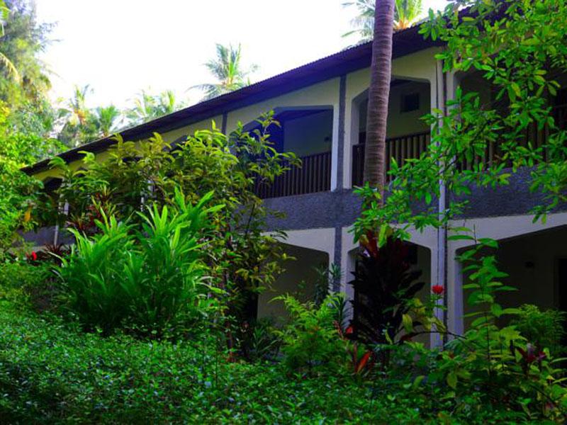 4Biyadhoo Island Resort (2)