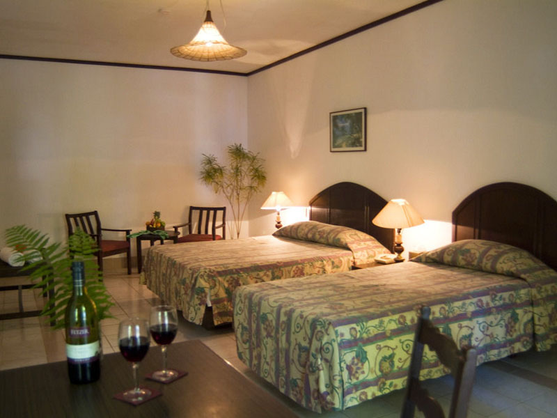 4Biyadhoo Island Resort (5)