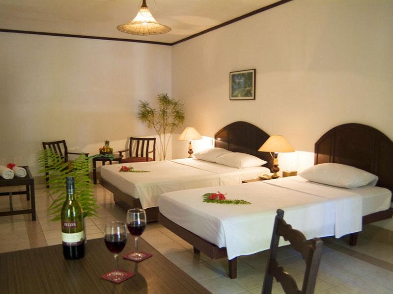 4Biyadhoo Island Resort (6)